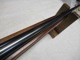 Winchester Pre 64 Mod 52B Sporter 22 LR NICE! - 10 of 23