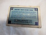 Full box Federal Hi Power Flying Duck 12ga - 6 of 8