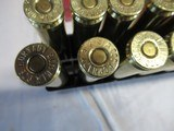 Full box 20 rds Hornady American Whitetail 300 Win Mag Ammo - 2 of 3