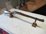 Winchester Pre 64 Mod 94 Carbine 32 W.S nice!