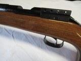 Winchester Pre 64 Mod 52C Target 22LR - 21 of 24