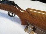 Winchester Pre 64 Mod 52C Target 22LR - 22 of 24