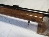 Winchester Pre 64 Mod 52C Target 22LR - 6 of 24