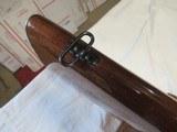 Winchester Pre 64 Mod 52C Target 22LR - 16 of 24