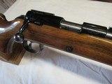 Winchester Pre 64 Mod 52C Target 22LR - 2 of 24