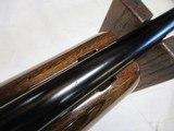 Winchester Pre 64 Mod 52C Target 22LR - 12 of 24