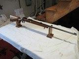 Winchester Pre 64 Mod 52C Target 22LR - 1 of 24