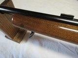 Winchester Pre 64 Mod 52C Target 22LR - 20 of 24