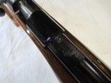 Winchester Pre 64 Mod 52C Target 22LR - 8 of 24