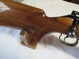 Winchester Pre 64 Mod 52C Target 22LR - 3 of 24