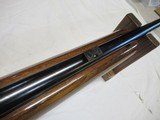 Winchester Pre 64 Mod 52C Target 22LR - 11 of 24