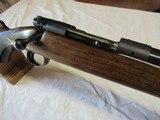 Winchester Pre 64 Mod 70 Std 375 H&H Magnum - 2 of 21