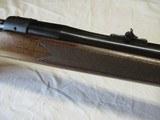 Winchester Pre 64 Mod 70 Std 375 H&H Magnum - 5 of 21
