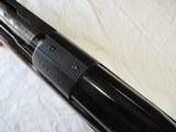 Winchester Pre 64 Mod 70 Std 375 H&H Magnum - 8 of 21