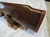 Winchester Pre 64 Mod 70 Std 375 H&H Magnum - 20 of 21