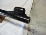 Winchester Pre 64 Mod 70 Std 375 H&H Magnum - 7 of 21