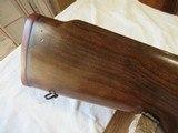 Winchester Pre 64 Mod 70 Std 375 H&H Magnum - 4 of 21