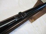 Winchester Pre 64 Mod 70 Std 375 H&H Magnum - 10 of 21