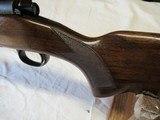 Winchester Pre 64 Mod 70 Std 375 H&H Magnum - 19 of 21