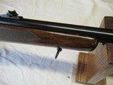 Winchester Pre 64 Mod 70 Std 375 H&H Magnum - 6 of 21