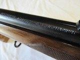 Winchester Pre 64 Mod 70 Std 375 H&H Magnum - 16 of 21