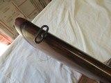 Winchester Pre 64 Mod 70 Std 375 H&H Magnum - 14 of 21
