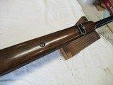 Winchester Pre 64 Mod 70 Std 375 H&H Magnum - 15 of 21