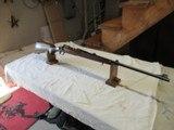 Winchester Pre 64 Mod 70 Std 375 H&H Magnum - 1 of 21