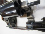 Smith & Wesson Mod 36-10 Case Colored Frame 38 S&W Spl - 16 of 16