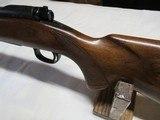 Winchester Pre 64 Mod 70 std 243 - 18 of 20