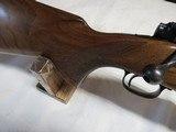 Winchester Pre 64 Mod 70 std 243 - 3 of 20