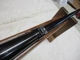 Winchester Pre 64 Mod 70 std 243 - 11 of 20