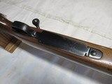 Winchester Pre 64 Mod 70 std 243 - 12 of 20