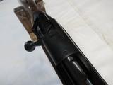 Winchester Pre 64 Mod 70 std 243 - 9 of 20