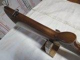 Winchester Pre 64 Mod 70 std 243 - 13 of 20