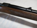 Winchester Pre 64 Mod 70 std 243 - 5 of 20
