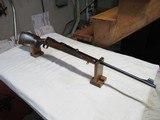 Winchester Pre 64 Mod 70 std 243