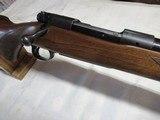Winchester Pre 64 Mod 70 std 243 - 2 of 20