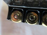 Full Box Lapua 20 Rds 6MM B.R.Norma Ammo Made in Finland - 4 of 5