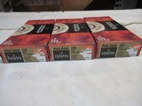 3 Boxes 60 Rds Federal Vital Shok 338 Rem Ultra Mag Ammo - 2 of 5
