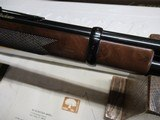 Winchester 94 Limited Edition 1 30-30 NIB - 6 of 25