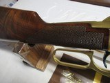 Winchester 94 Limited Edition 1 30-30 NIB - 3 of 25