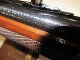 Winchester 94 Limited Edition 1 30-30 NIB - 18 of 25