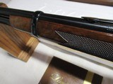 Winchester 94 Limited Edition 1 30-30 NIB - 19 of 25