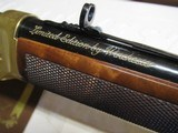 Winchester 94 Limited Edition 1 30-30 NIB - 5 of 25