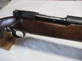 Winchester Pre 64 Mod 70 Std 30-06 - 2 of 24