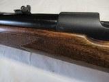 Winchester Pre 64 Mod 70 Std 30-06 - 19 of 24