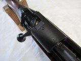 Winchester Pre 64 Mod 70 Std 30-06 - 9 of 24