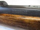 Winchester Pre 64 Mod 70 Std 30-06 - 20 of 24
