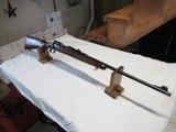 Winchester Pre 64 Mod 70 Std 30-06 - 1 of 24